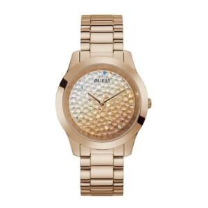 Guess Crush GW0020L3 - zegarek damski