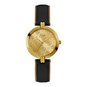 Guess G Luxe GW0027L1 - zegarek damski