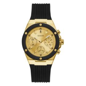 Guess Athena GW0030L2 - zegarek damski