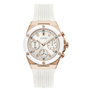 Guess Athena GW0030L3 - zegarek damski