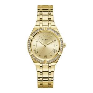 Guess Cosmo GW0033L2 - zegarek damski