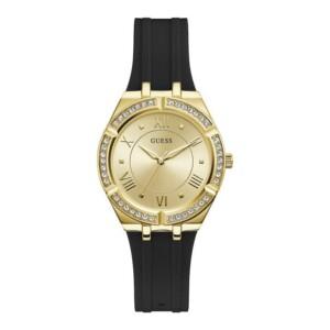 Guess Cosmo GW0034L1 - zegarek damski