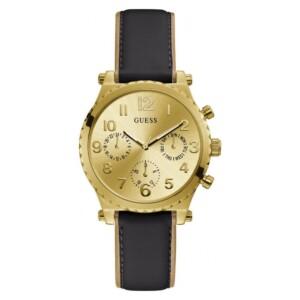 Guess Gwen GW0036L2 - zegarek damski