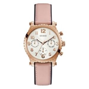 Guess Gwen GW0036L3 - zegarek damski