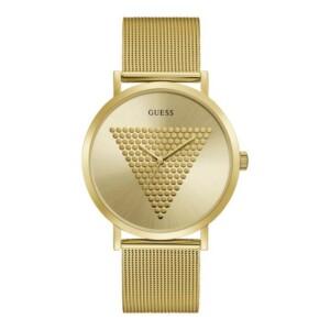 Guess Imprint GW0049G1 - zegarek damski