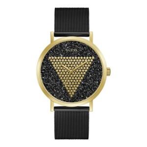 Guess Imprint GW0049G2 - zegarek damski