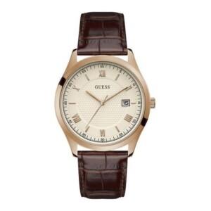Guess Element GW0065G1 - zegarek męski