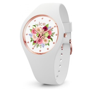 Ice Watch 017575 - zegarek Ice Flower