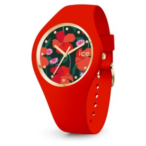 Ice Watch 017576 - zegarek Ice Flower