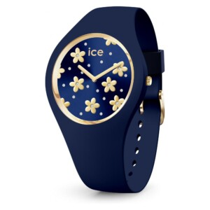 Ice Watch 017578 - zegarek Ice Flower