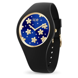 Ice Watch 017579 - zegarek Ice Flower