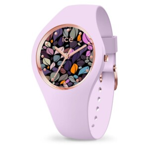 Ice Watch 017580 - zegarek Ice Flower