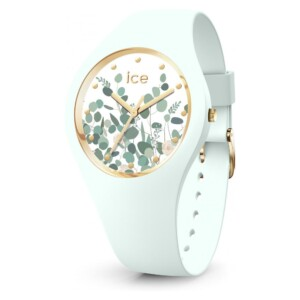 Ice Watch 017581 - zegarek Ice Flower