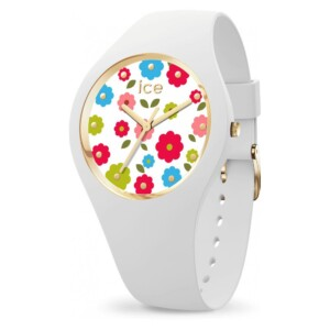 Ice Watch 017582 - zegarek Ice Flower