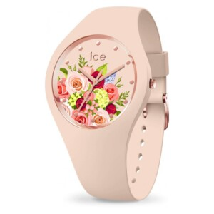 Ice Watch 017583 - zegarek Ice Flower