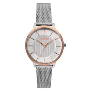 Lee Cooper Winter 19 LC06872.530 - zegarek damski