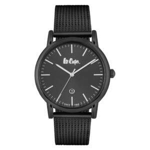 Lee Cooper Winter 19 LC06888.660 - zegarek męski