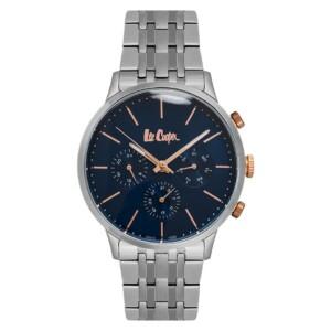 Lee Cooper Winter 19 LC06897.390 - zegarek męski