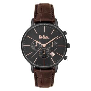 Lee Cooper Winter 19 LC06916.062 - zegarek męski