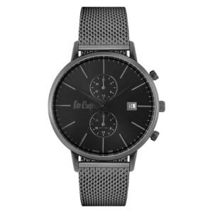 Lee Cooper Winter 19 LC06917.050 - zegarek męski