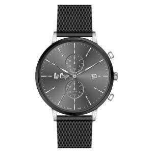 Lee Cooper Winter 19 LC06917.650  - zegarek męski