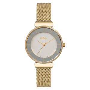 Lee Cooper Winter 19 LC06918.130 - zegarek damski