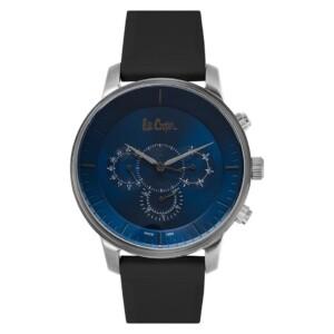 Lee Cooper Winter 19 LC06919.091 - zegarek męski