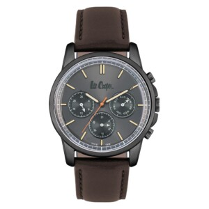 Lee Cooper Winter 19 LC06921.062 - zegarek męski