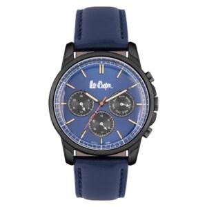 Lee Cooper Winter 19 LC06921.699 - zegarek męski