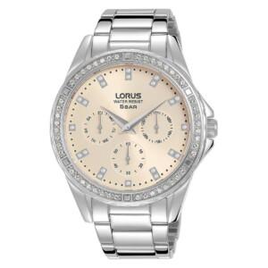 Lorus Classic RP641DX9 - zegarek damski