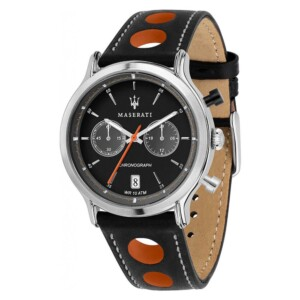 Maserati Legend R8851138003 - zegarek męski