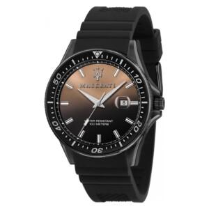 Maserati Sfida R8851140001 - zegarek męski