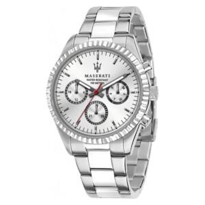 Maserati Competizione R8853100018 - zegarek męski