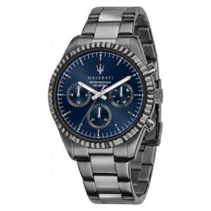 Maserati Competizione R8853100019 - zegarek męski