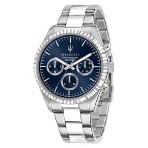Maserati Competizione R8853100022 - zegarek męski