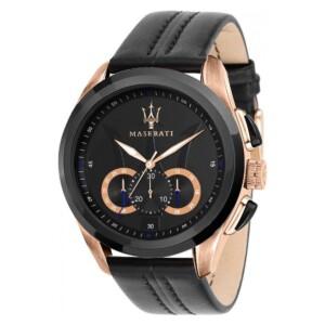 Maserati Traguardo R8871612025 - zegarek męski