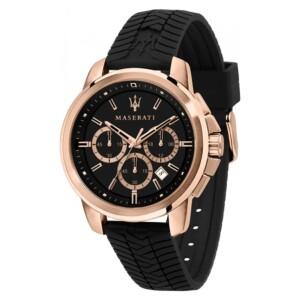 Maserati Successo R8871621012 - zegarek męski