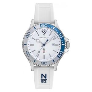 Nautica N83 N83 Accra Beach NAPABS022 - zegarek n83