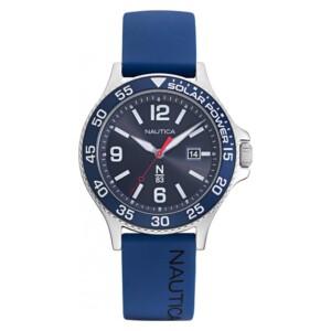 Nautica N83 N83 Cocoa Beach NAPCBS022 - zegarek n83