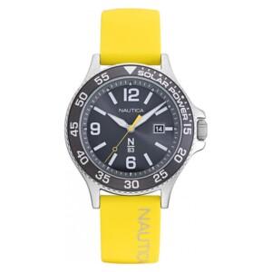 Nautica N83 N83 Cocoa Beach NAPCBS023 - zegarek n83