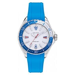 Nautica Crandon Park NAPCPS009 - zegarek męski