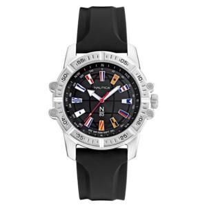 Nautica N83 Garda Cup NAPGCS006 - zegarek n83