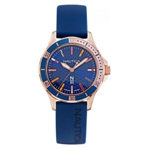 Nautica N83 Marblehead Trophy NAPMHS001 - zegarek n83