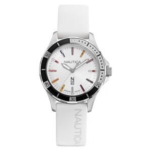 Nautica N83 Marblehead Trophy NAPMHS003 - zegarek n83