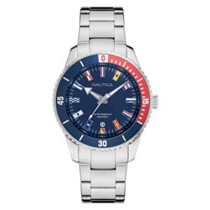 Nautica Pacific Beach NAPPBS022 - zegarek męski