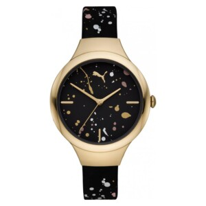 Puma Contour P1029 - zegarek damski