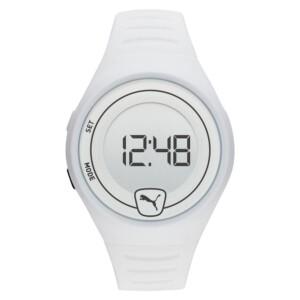 Puma Faster P5027 - zegarek męski