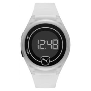 Puma Faster P5028 - zegarek męski