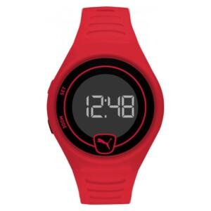Puma Faster P5029 - zegarek męski