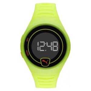 Puma Faster P5030 - zegarek męski